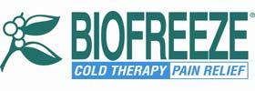 bioFreezeLogo